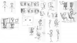 Class5_week3_sketches