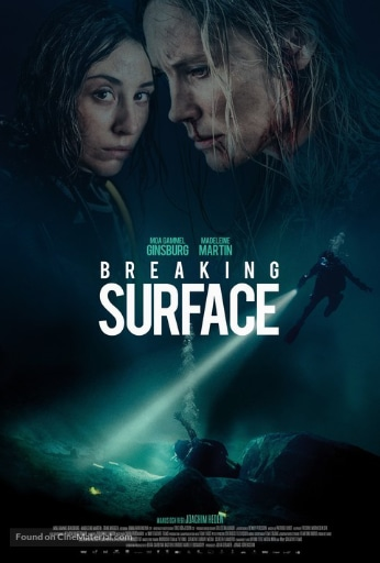 2020-BreakingSurface